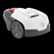 Husqvarna Automower 105 robotfűnyíró-2