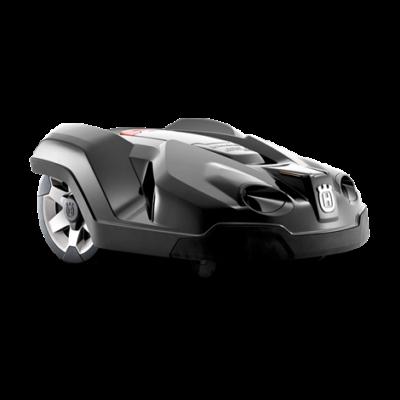 Husqvarna Automówer 430X robot fűnyíró