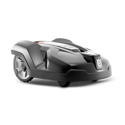 Husqvarna Automówer 420 robot fűnyíró