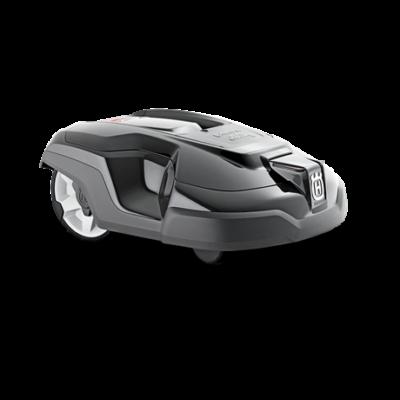 Husqvarna Automower 310 robot fűnyíró