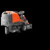 Kép 6/15 - Husqvarna RC 320Ts AWD 2