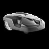Kép 1/2 - Husqvarna Automower 315 robot fűnyíró