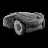Kép 3/3 - Husqvarna Automower 305 robotfűnyíró-3