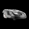 Kép 1/4 - Husqvarna Automower 315x robotfűnyíró