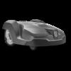 Kép 3/4 - Husqvarna Automower 520 robotfűnyíró 3