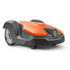 Kép 1/4 - Husqvarna Automower 520 robotfűnyíró