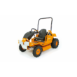 AS 940 Sherpa 4WD XL