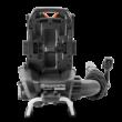 Husqvarna 550iBTX lombfúvó