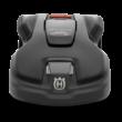 Husqvarna Automower 305 robotfűnyíró-2