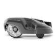Husqvarna Automower 310 robotfűnyíró 2