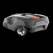 Husqvarna Automower 315x robotfűnyíró 2