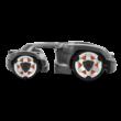 Husqvarna Automower 435 x awd robotfűnyíró