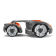 Husqvarna Automower 535 awd robotfűnyíró 2