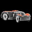 Husqvarna Automower 535 awd robotfűnyíró 3