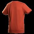 Husqvarna Xplorer férfi póló 2