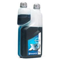 2-ütemű olaj, XP® Synthetic