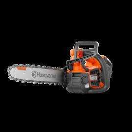 Husqvarna T540iXP Akkumulátoros egykezes láncfűrész