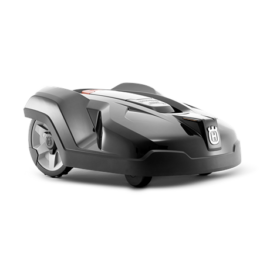Husqvarna Automówer 420 robotfűnyíró