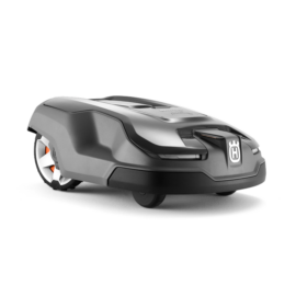 Husqvarna Automower 315x robotfűnyíró