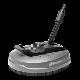 Husqvarna SC400 felülettisztító