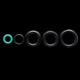 O-gyűrű készlet