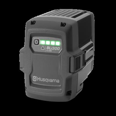Husqvarna BLi300 Akkumulátor