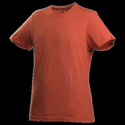 Husqvarna Xplorer férfi póló