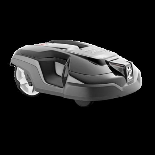 Husqvarna Automower 315 robot fűnyíró