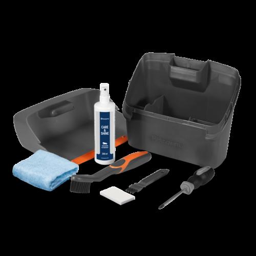 Tisztító és Karbantartó készlet
