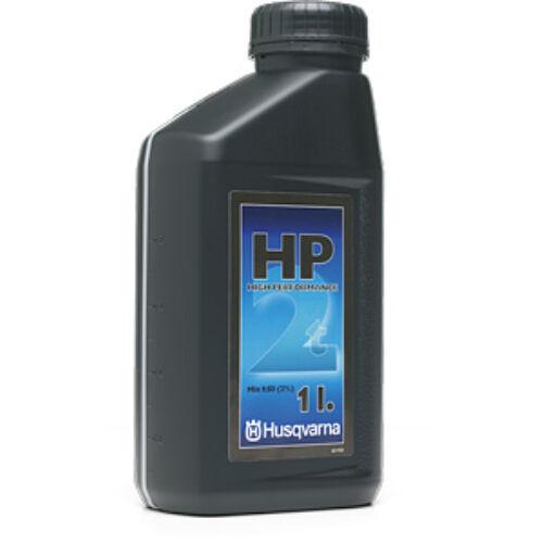 Husqvarna HP 2T olaj