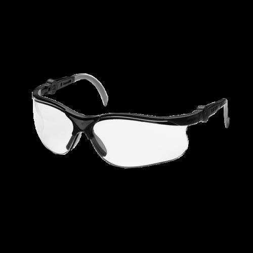 Husqvarna Védőszemüveg Clear X