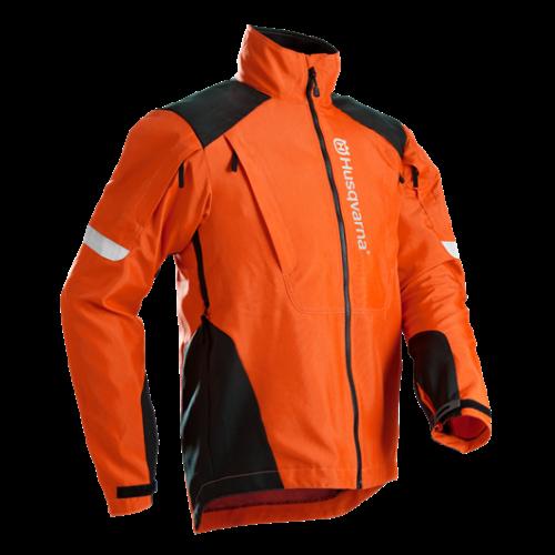 Kabát Fűkaszához, Technical