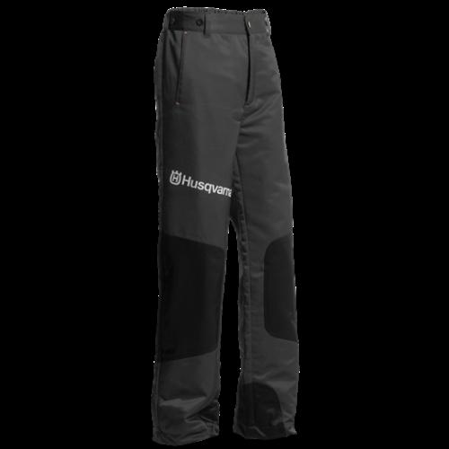 Kantáros nadrág, Classic