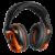 Hallásvédő Bluetooth Funkcióval