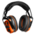 Hallásvédő Blouetooth Funkcióval